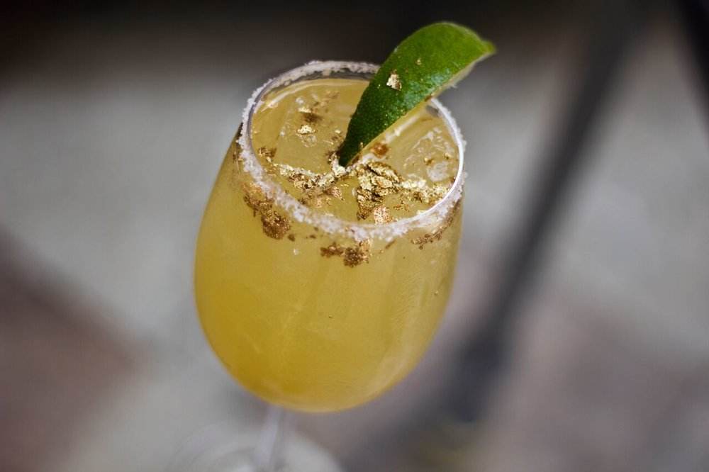 24 Karat Gold Margarita (3)_preview.jpg