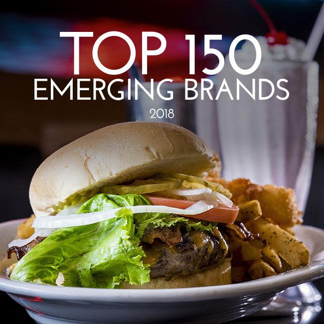 2018-Emerging-Brands.jpg