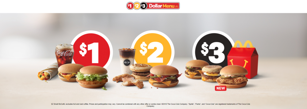 McDonald's  Dollar Menu.png