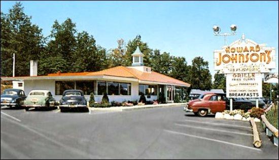 North Shore Long Island Italian Restaurants
