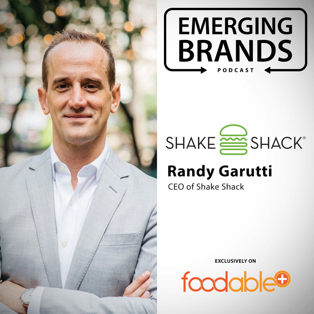 Exclusive Interviews with Emerging Brand Leaders Now Available on