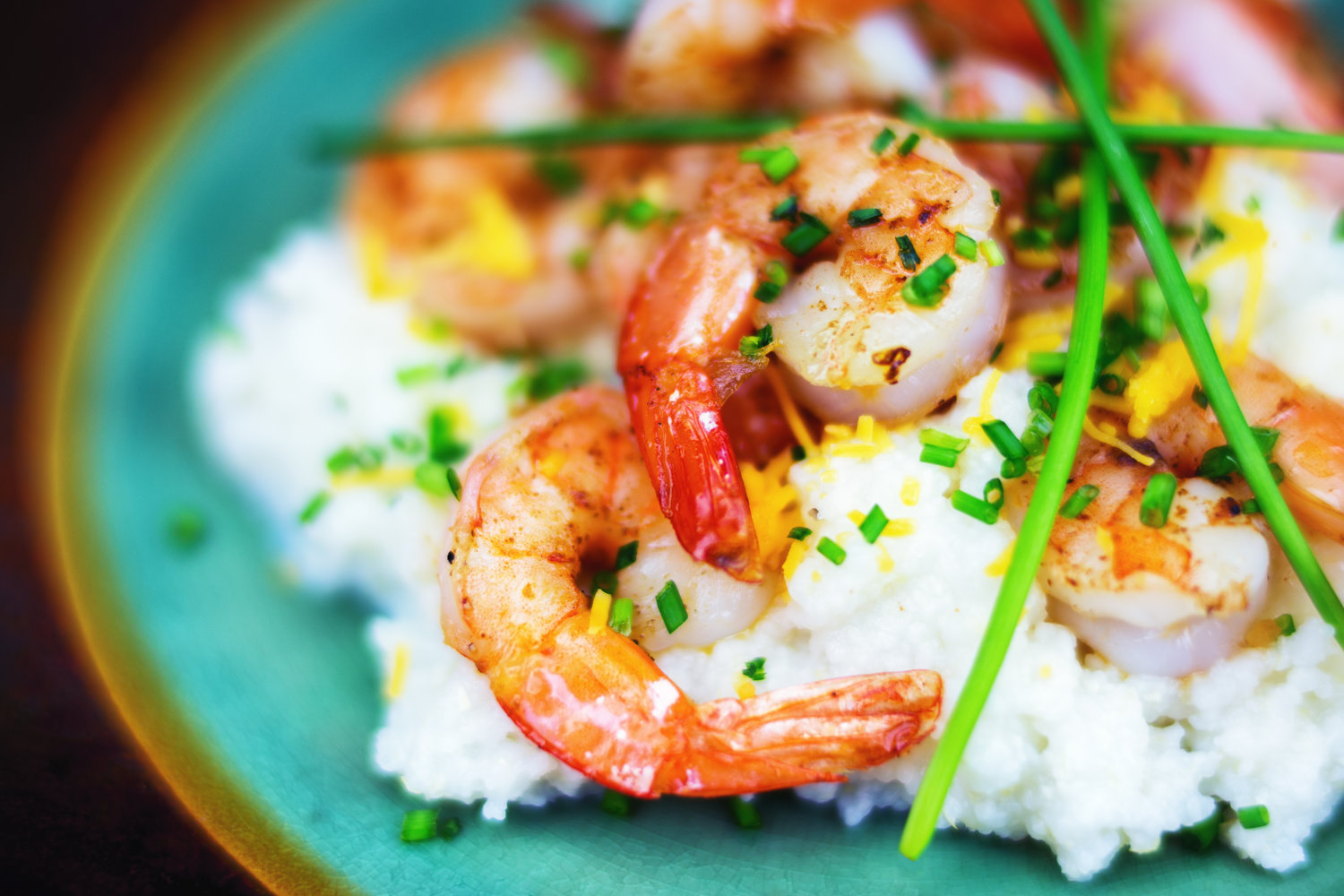 5 Seafood Restaurant Trends To Look Out For This Year