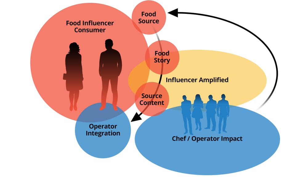 circle-of-impact.png