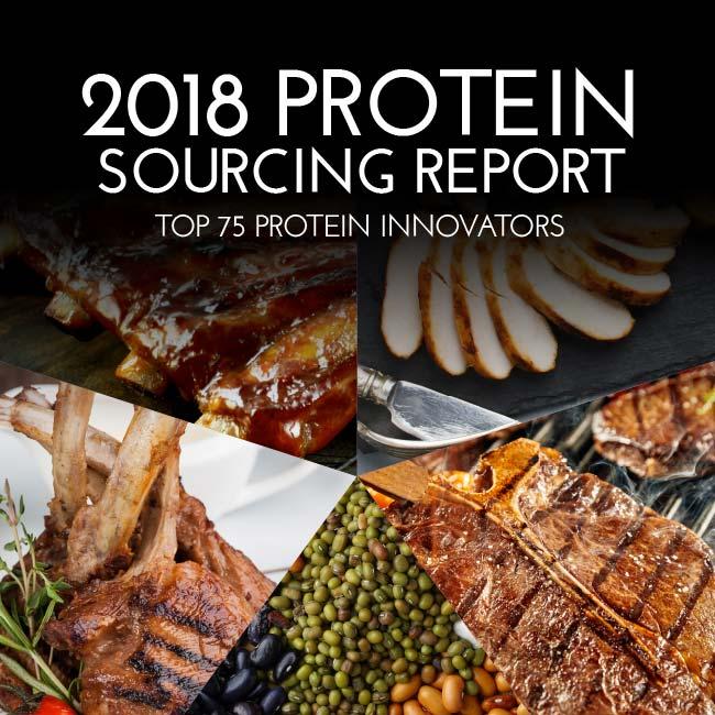 2018_Protein_Sourcing_Report.jpg
