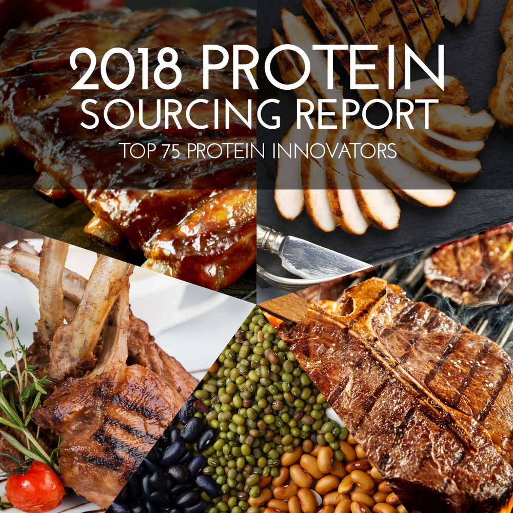 2018-Protein_Sourcing_Report-IG.png