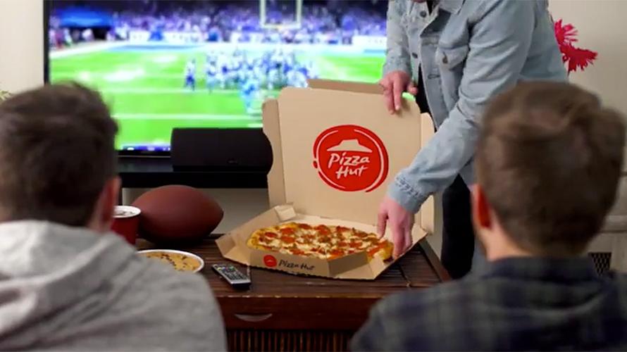 pizza-hut-nfl-CONTENT-2018.jpg