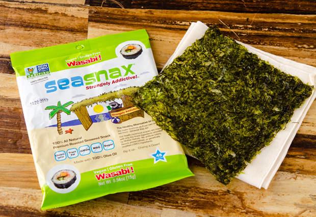 seasnax-seasnax-deluxe-pack-vegan-cuts.jpg