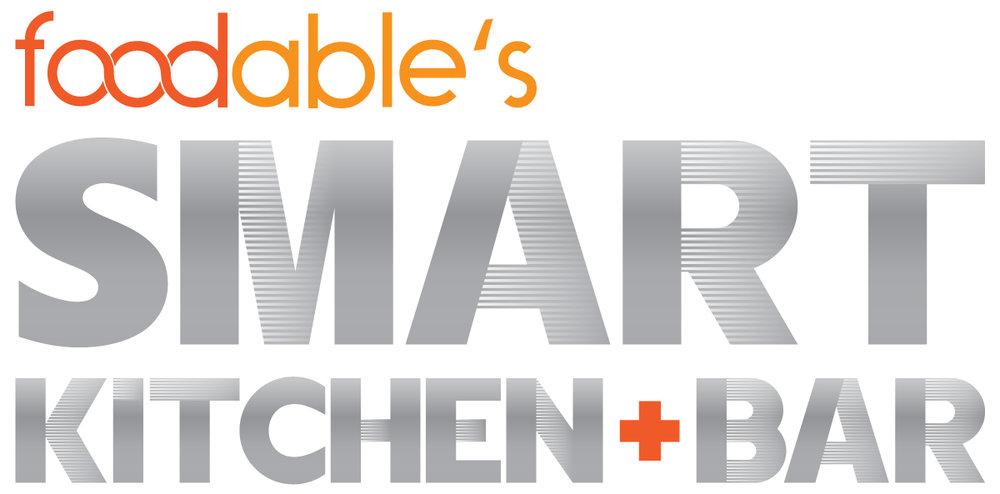 Smart_Kitchen_and_Bar-Logo.jpg