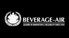 beverage-air.png