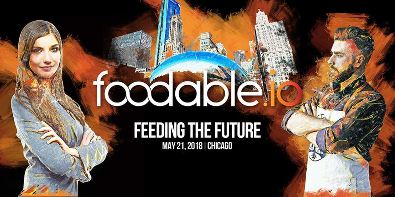 foodable.io