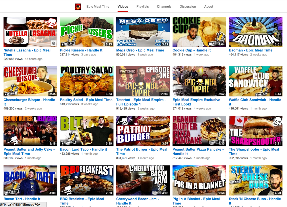 Epic_Meal_Time_Video_Thumbnails.png