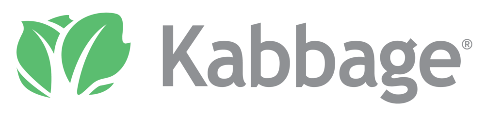 QUALIFY FOR FUNDING. GET A $50 E-GIFT CARD. APPLY FOR UP TO $250,000 OF FUNDING THROUGH KABBAGE, AND YOU'LL GET A $50 E-GIFT CARD WHEN YOU QUALIFY (1). GET STARTED!