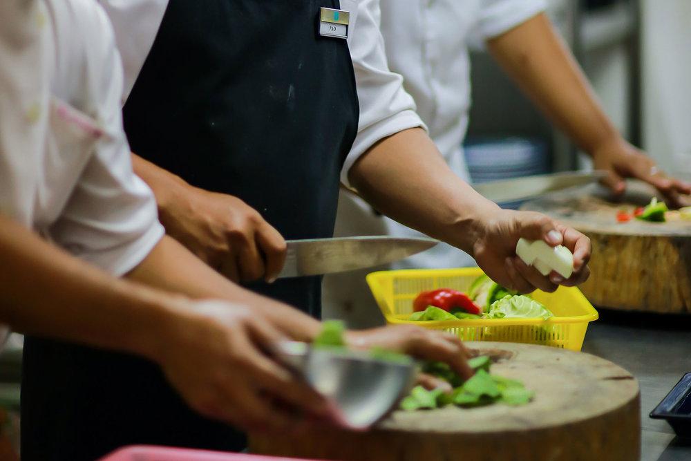 food-safety-prep.jpg