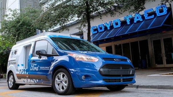 Ford-Transit-Connect-self-driving-vehicle-668x409.jpg