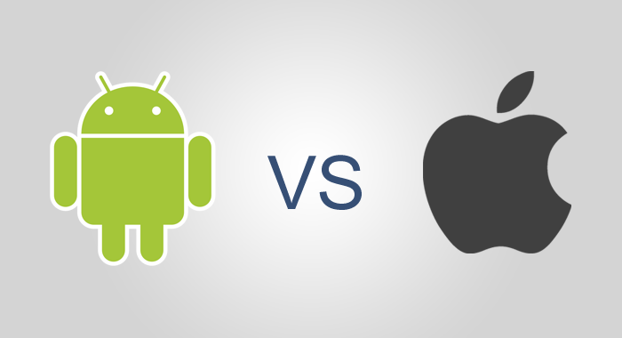 Google-Play-Store-vs-Apple-App-Store-a.png