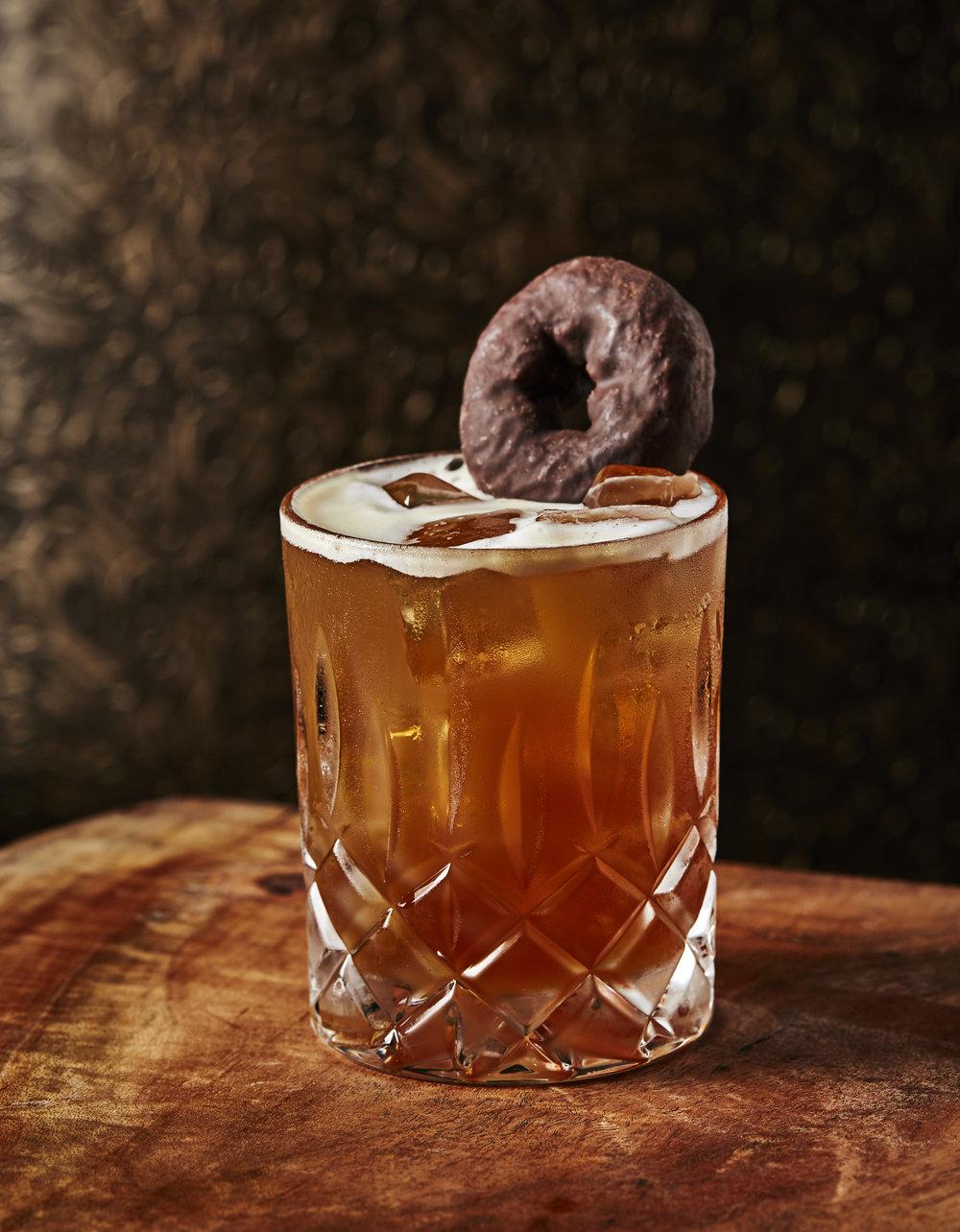 L Bar_Coffee & A Doughnut_Photo Credit Michael Pisarri.jpg