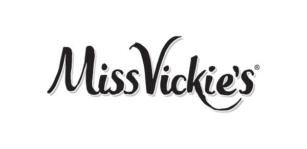 Miss_Vickies_ad.jpg
