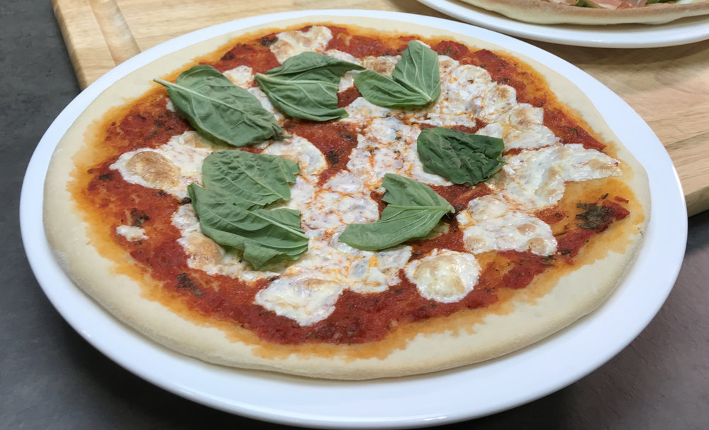 margherita cropped.jpg