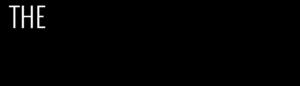 TBR-logo(black).png