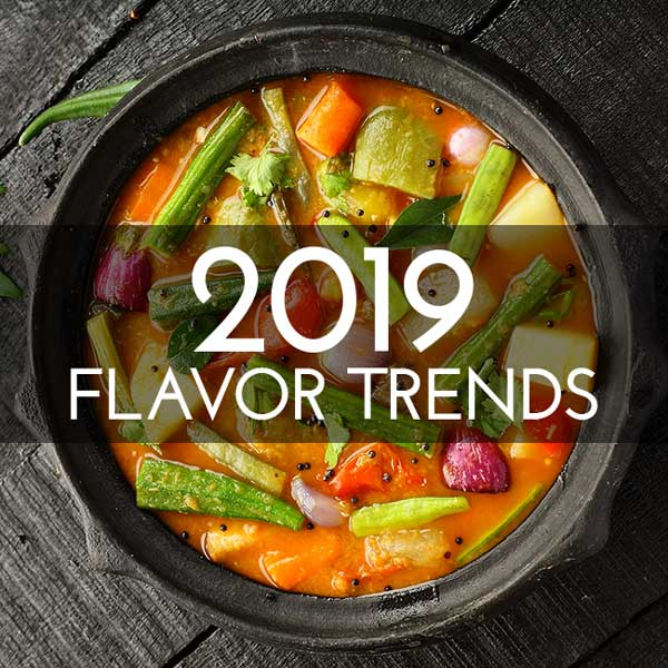 2019-Flavor_Trends.jpg