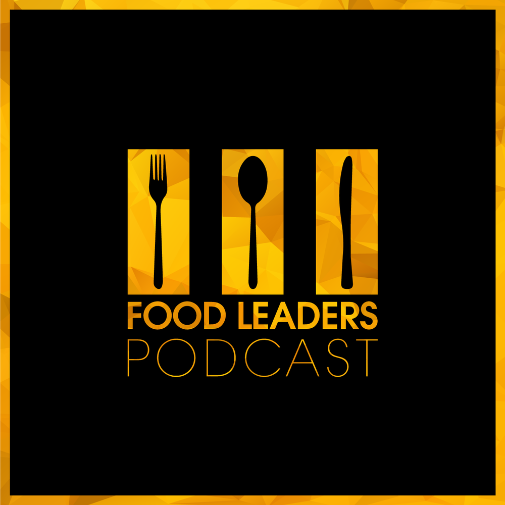 Food_Leaders-iTunes.png