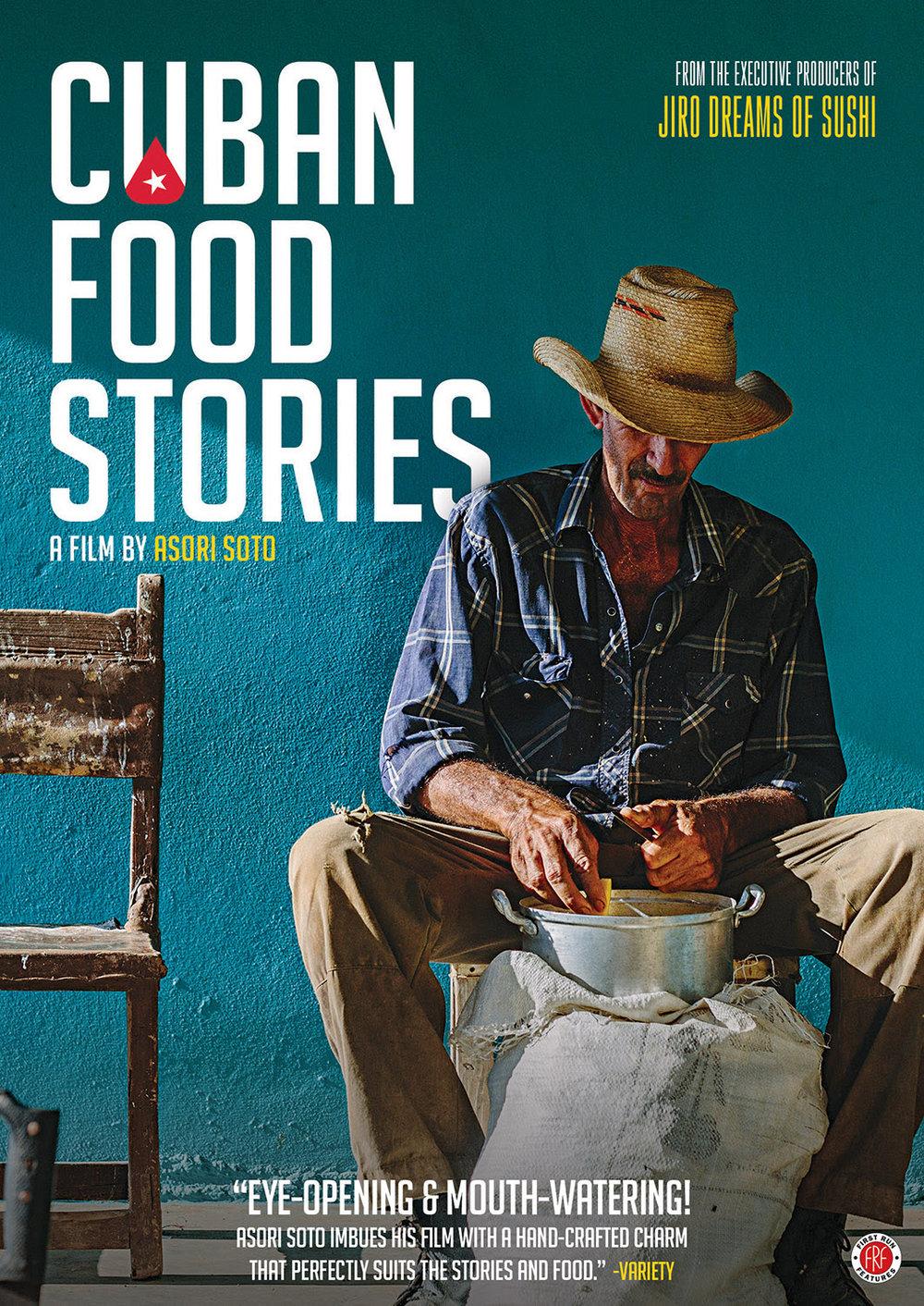 Cuban Food Stories Movie Poster.jpg
