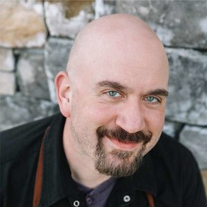 Jim Berman