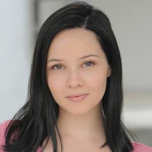 Darisha Beresford