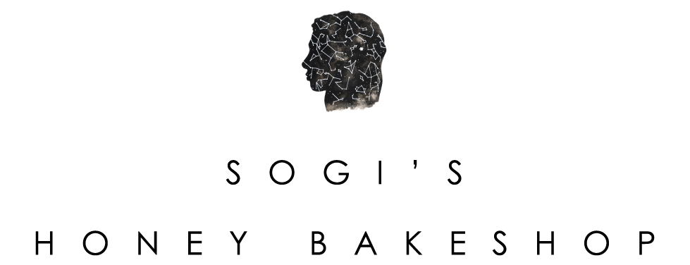 Sogi's Honey Bakeshop
