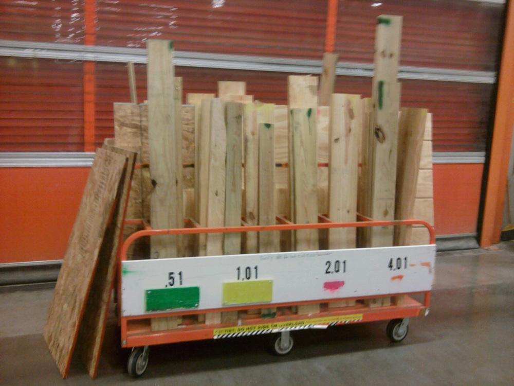 Home-Depot-Clearance-wood.jpg