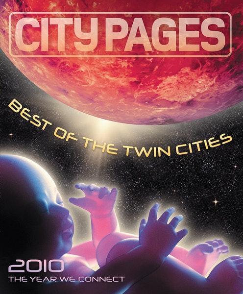ctyp_BOTC_Cover_2010.jpg