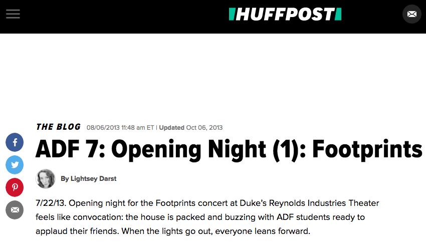 Huffpost Opening Night.png
