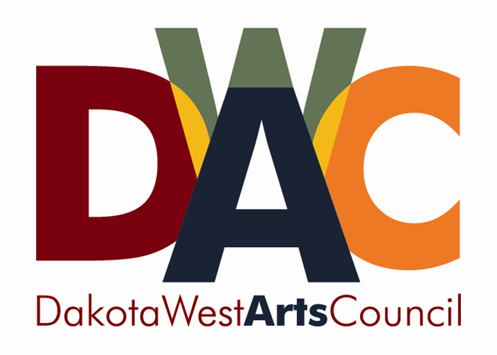 DWAC Logo to Share.png