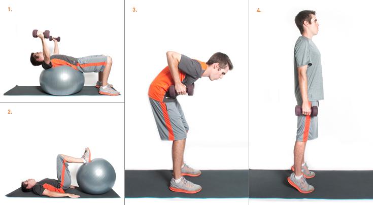 ih8_workout1_v3.jpg