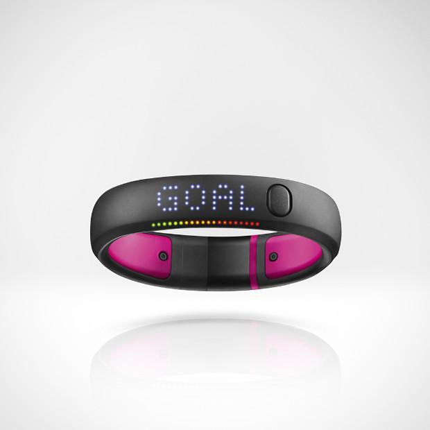 Nike-FuelBand-SE-WM0110_066_A.jpg