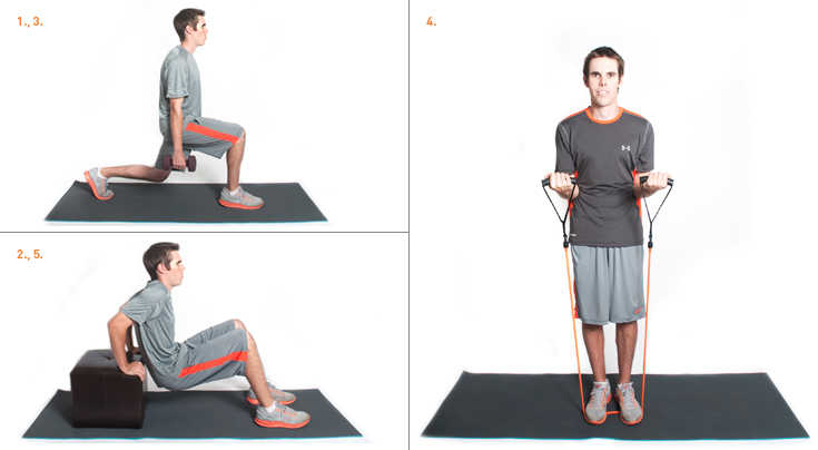 ih8_workout10_v3.jpg
