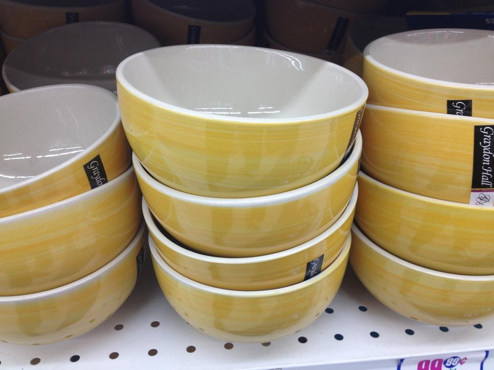 bowls.jpg