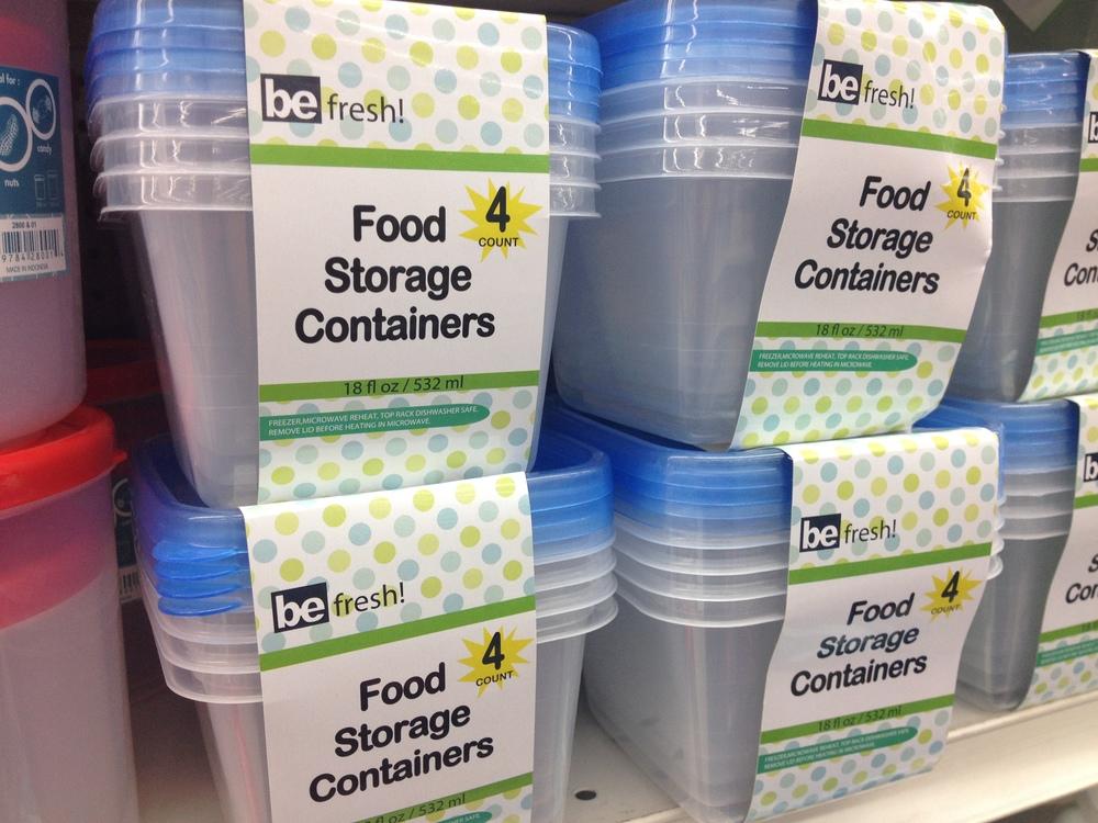 Plasticfoodcontainers.jpg