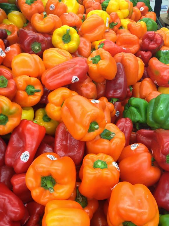 peppers. jpg.JPG