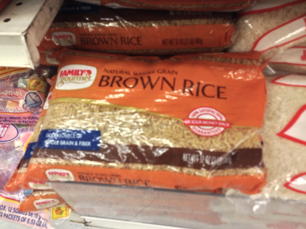 BrownRice.jpg