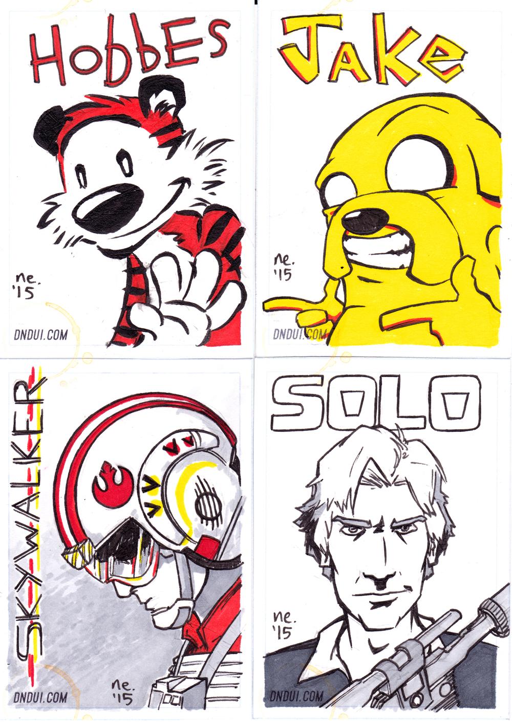 Sketchcards.jpg