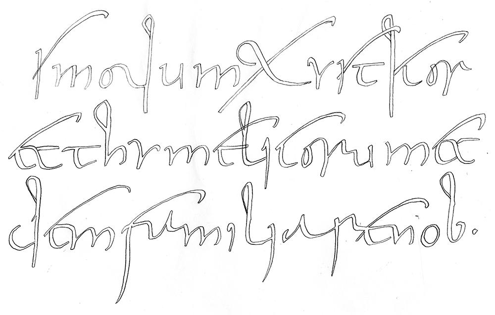 type sketches 1.jpg
