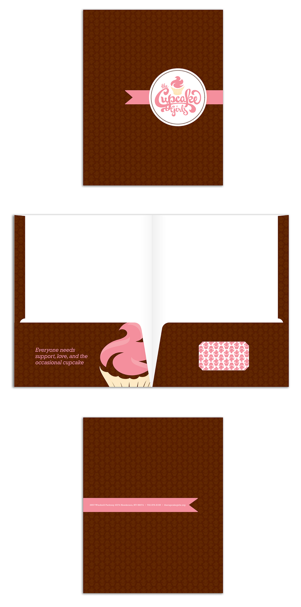 Cupcake Girls Full Color Folder mockup-1.jpg