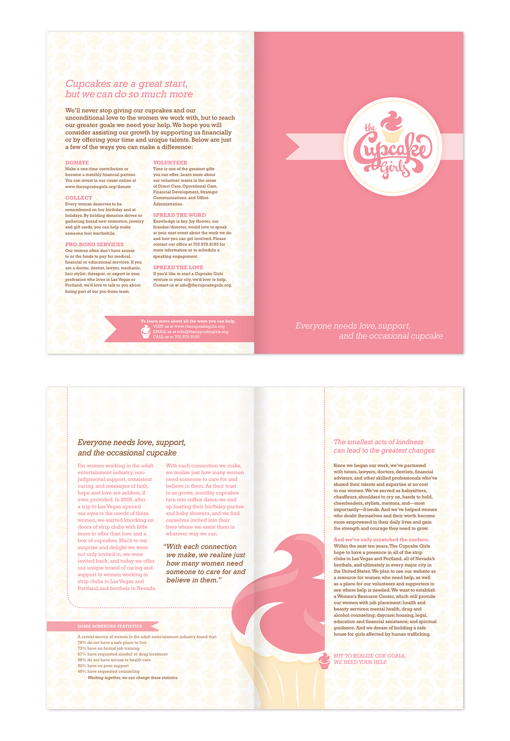 cupcake girls brochure_mockup.jpg