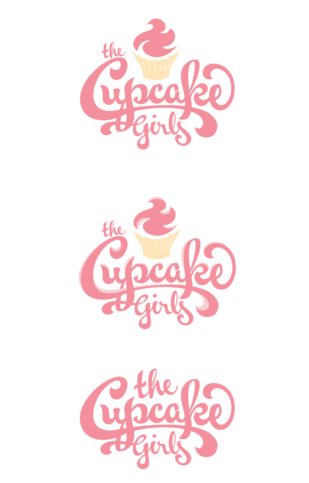 cupcake girl logo options.jpg