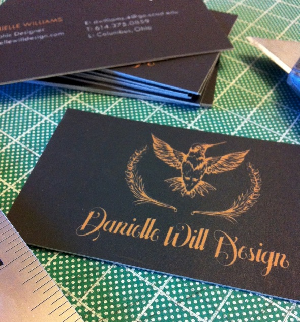 daniellewilldesign_businesscards.jpg