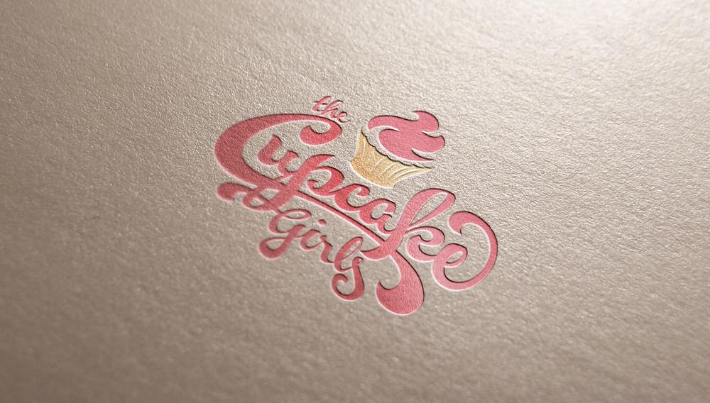 cupcake girls_logo.jpg