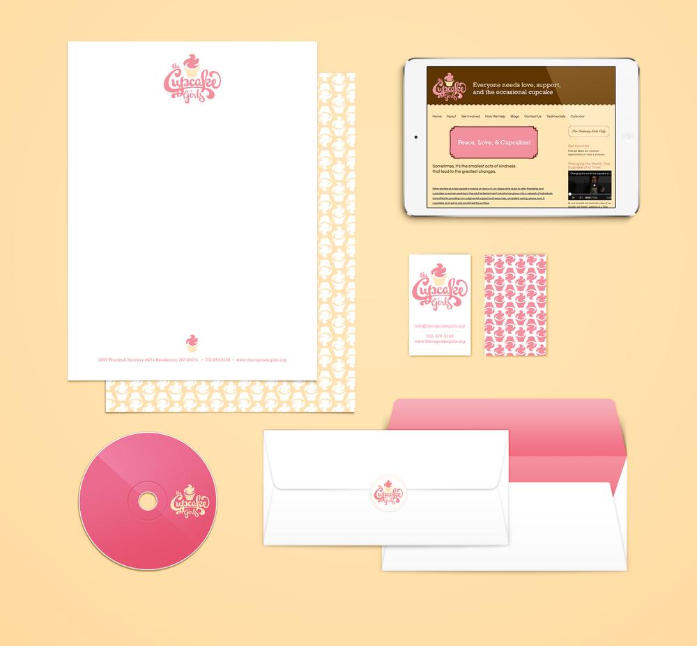 cupcake girls_branding.jpg