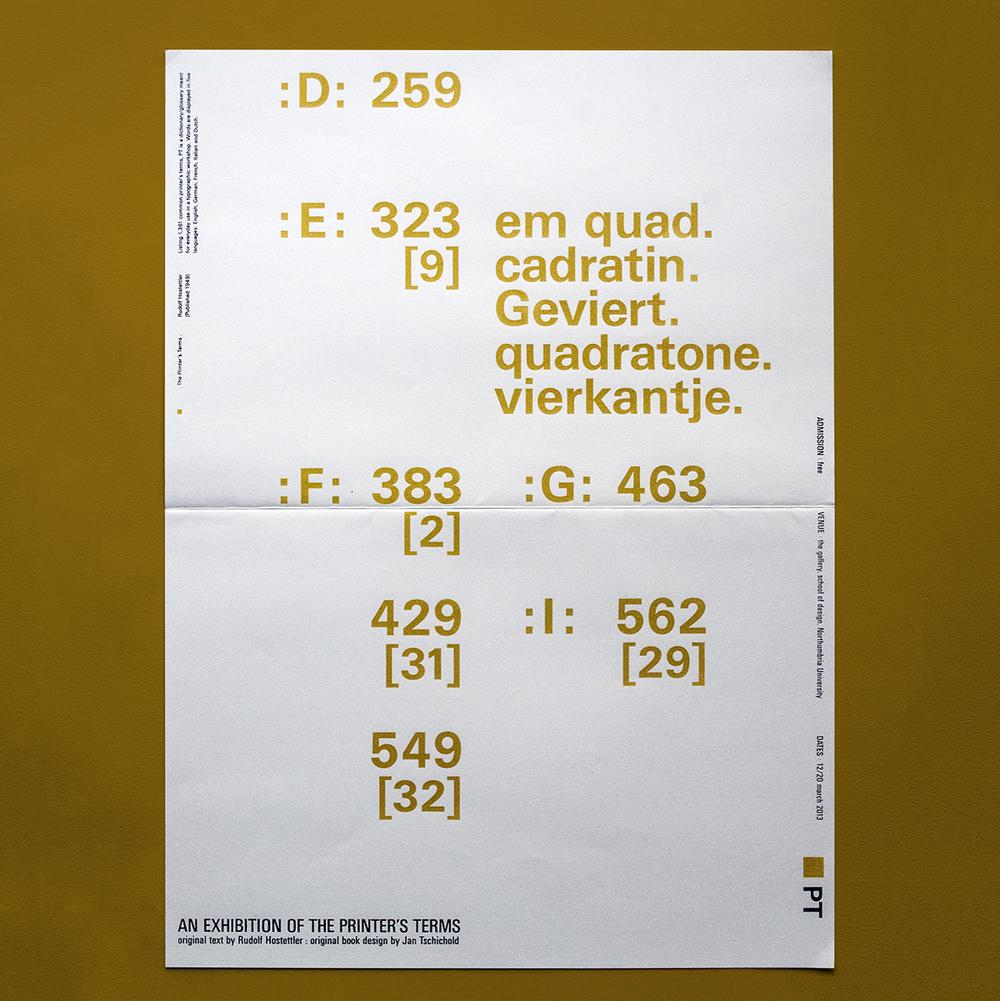 _DSC0333.jpg