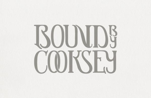 cooksey logo.jpg